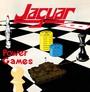 Power Games - Jaguar