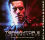 Terminator 2: Judgment Day  OST - V/A