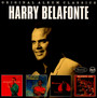 Original Album Classics - Harry Belafonte
