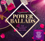 Power Ballads: The Collection - V/A