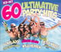 60 Ultimative Party Hits - V/A
