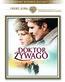Doktor Żywago - Movie / Film