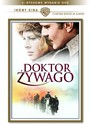 Doktor Żywago - Movie / Film