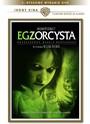 Egzorcysta: Wersja Rezyserska - Movie / Film