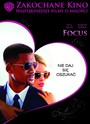 Focus - Movie / Film