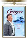 Świat Według Garpa - Movie / Film