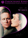 W Sieci - Movie / Film