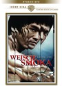 Wejście Smoka-Enter Of Dragon - Movie / Film