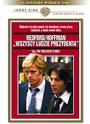 Wszyscy Ludzie Prezydenta - Movie / Film