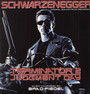 Terminator 2: Judgement Day  OST - V/A