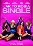 Jak To Robią Single - Movie / Film