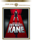 Obywatel Kane - Movie / Film