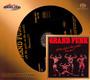 All The Girls In The World Beware - Grand Funk Railroad