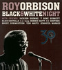 Black & White Night 30 - Roy Orbison