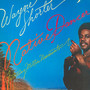 Native Dancer - Wayne Shorter