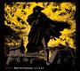 Black Tar Prophecies - Grails
