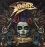 Tequila Suicide - Sinner