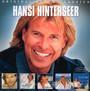Original Album Classics - Hansi Hinterseer