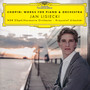 Chopin Works For Piano & Orchestra - Jan Lisiecki
