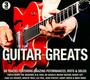 Guitar Greats - V/A