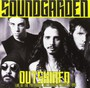 Outshined: Live At The Hollywood Palladium - Soundgarden