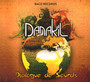 Dialogue De Sourds - Danakil