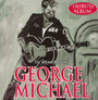 In Memory Of George Micha - George Michael