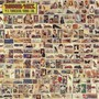 Rough Mix - Pete Townshend