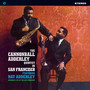 In San Francisco - Cannonball Adderley