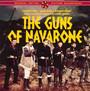 The Guns Of Navarone  OST - Dimitri Tiomkin