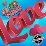 Diamentowa Kolekcja Disco Polo - Love - Disco Polo-Diamentowa Kolekcja