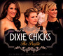 The Profile - Dixie Chicks