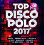 Top Disco Polo 2017 - V/A