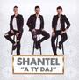 A Ty Daj - Shantel