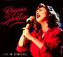 Live On Soundstage - Regina Spektor