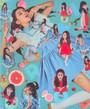 Rookie - Red Velvet