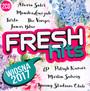 Fresh Hits Wiosna 2017 - Fresh Hits