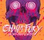 Sick & Dumb & Happy - Charm The Fury