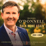 Back Home Again - Daniel O'Donnell