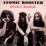 The Devil's Answer - Atomic Rooster