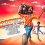 Greatest Hits & Remixes - Scotch