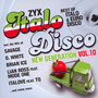 ZYX Italo Disco New Generation vol.10 - ZYX Italo Disco New Generation
