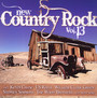 New Country Rock 13 - New Country Rock