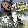 Day-O! The Best Of Harry - Harry Belafonte