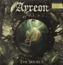 The Source - Ayreon