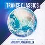 Trance Classics vol.4 - V/A