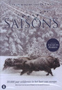 Les Saisons - Documentary
