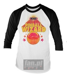 Pinball Wizard _Ts8033410681270_ - The Who