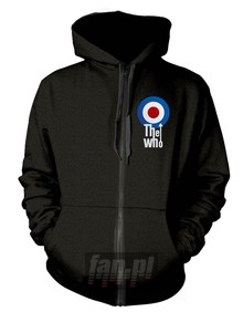Target _Blu8033410591067_ - The Who