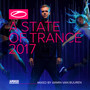 A State Of Trance 2017 - A State Of Trance